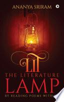 Lit the Literature Lamp