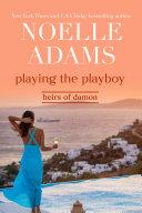 download ebook playing the playboy pdf epub