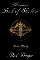 Mantra s Book of Shadows