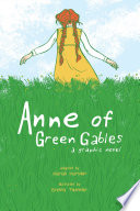 Anne of Green Gables by Mariah Marsden