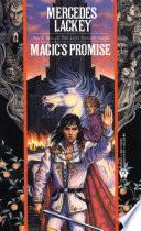 Magic S Promise