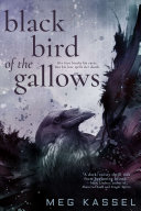 Black Bird of the Gallows Book Cover