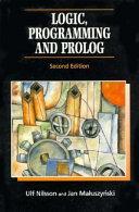 Logic  programming  and Prolog