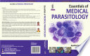Essentials of Medical Parasitology
