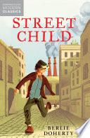 Street Child  Collins Modern Classics