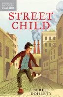 download ebook street child (collins modern classics) pdf epub