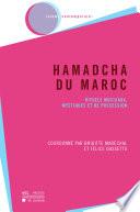 Hamadcha du Maroc