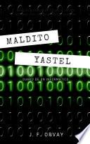 MALDITO YASTEL