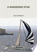 download ebook a wandering star pdf epub