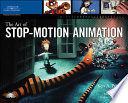 The Art of Stop Motion Animation