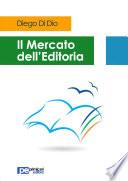 Il Mercato dell Editoria