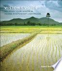 Vision   Voice