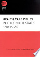 an overview of the healthcare issue in the united states Brief summary of public health in the united states anthony distefano  university of california  inform, educate, and empower people about health issues 4.