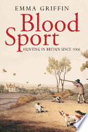 Blood Sport Britain Culminated With The Passage Of The Hunting