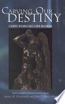 Carving Our Destiny