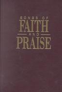 Songs of Faith and Praise