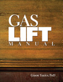 Gas Lift Manual