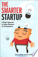 The Smarter Startup