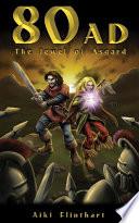 80AD The Jewel of Asgard  Book1  Book PDF