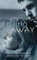 download ebook falling away (falling into you) pdf epub