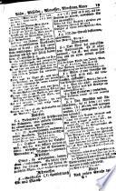 Biblische Real  u  Verbal Hand Concordanz