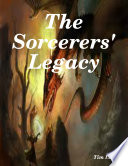 The Sorcerers  Legacy