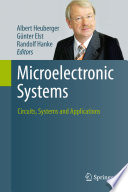 Microelectronic Systems