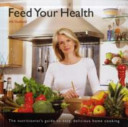 Feed Your Health