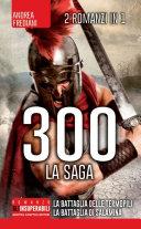 300  La saga