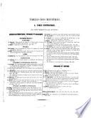 Bulletin de l'Académie impériale des sciences de St.-Pétersbourg