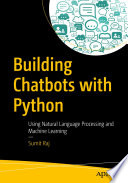 Building Chatbots With Python