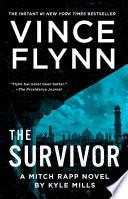The Survivor Book PDF