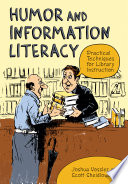 Humor and Information Literacy
