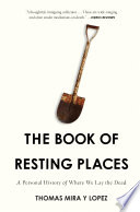 The Book of Resting Places Book PDF
