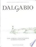 Dalgabio Jean Michel Architecture