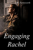 Engaging Rachel Engaging Rachel Is Designed To