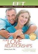 Eft For Love Relationships