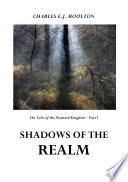 Shadows Of The Realm