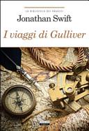 I viaggi di Gulliver  Ediz  integrale