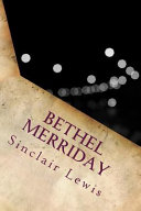 Bethel Merriday