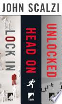 The Lock In Series Book PDF