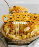 The Little Cheese Cookbook