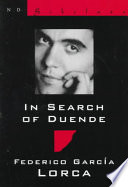 In Search of Duende