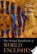 World Englishes [Pdf/ePub] eBook