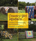 Country Girl Modern