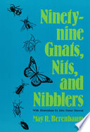 Ninety nine Gnats  Nits  and Nibblers