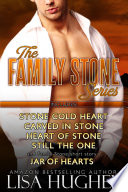 The Family Stone Box Set