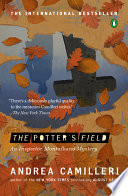 The Potter s Field