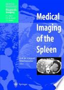 Medical Imaging of the Spleen