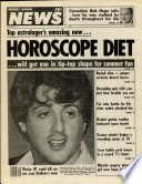 May 26, 1981